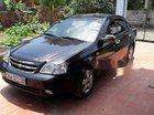 Bán xe Chevrolet Lacetti Ex 2012 giá rẻ