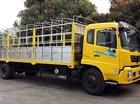 Bán xe tải Dongfeng Hoàng Huy B170 9T35, bán xe tải trả góp