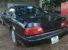 Bán Honda Legend sản xuất năm 1999, màu đen