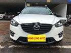Bán Mazda CX 5 2.0AT 2017 2017, giá chỉ 828 triệu
