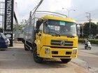 Bán xe tải Dongfeng B170 9T35 mới, bán xe tải Dongfeng trả góp