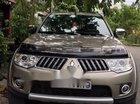 Cần bán gấp Mitsubishi Pajero sản xuất 2013, giá tốt
