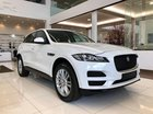 Bán xe Jaguar F-Pace Pure giao ngay trong tuần - 0938302233