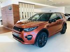 Hotline 093.830.2233 - Landrover Discovery Sport - Giao xe ngay