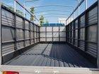 Bán xe tải 1 tấn - dưới 1,5 tấn, xe tải Thaco Towner -liên hệ 0987.367.206