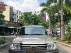 Bán Toyota Innova đời 2005, xe nhập, giá 586tr