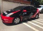 Bán xe Toyota Prius 1.5 AT đời 2006, nhập khẩu nguyên chiếc như mới, giá tốt