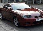 Bán xe Hyundai Tuscani 2008 số sàn giá rẻ