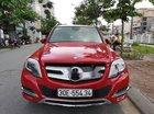Bán xe Mercedes-Benz GLK250 đời 2013, giá 1 tỉ 120 triệu