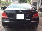 Bán xe Hyundai Equus VS 460 đời 2010, màu đen, xe nhập chính chủ, giá tốt