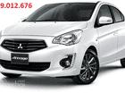 Mitsubishi Vinh với nhiều ưu điểm vượt trội - hotline: 0979.012.676