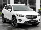 Bán Mazda CX5 2.5 đời 2018, hotline 0911553786