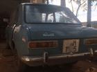 Bán xe Nissan Datsun 1000 năm 1966