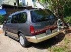 Bán ô tô Mercury Villager năm sản xuất 1994, màu xám (ghi), nhập khẩu