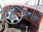 Bán gấp Daewoo BH116 SF-47 chỗ, xe khách chất lượng cao, công suất 310PS, lô mới về, bán giá gốc