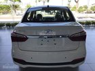 Bán Hyundai Grand i10 Sedan có sẵn, Tặng 6 món phụ kiện.