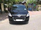 Cần bán xe Luxgen 7 MPV CEO RoyaLounge năm sản xuất 2010, màu đen, xe nhập như mới