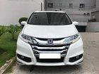 Cần bán xe Honda Odyssey 2.4 AT 2016, màu trắng, nhập khẩu