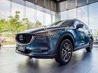Cần bán Mazda CX 5 AWD sản xuất năm 2018