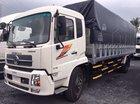 Bán Dongfeng Hoang Huy B170 - 9T35, nhập khẩu chính hãng giá rẻ