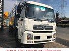 Bán xe tải B170 Phú Mẫn giá rẻ Miền Nam