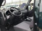 Ô tô tải 2 tấn 4 chính hãng Kia Thaco K250 đời 2018, hỗ trợ vay trả góp, LH 0922210216