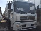 Bán xe tải B170 Dongfeng, giá ưu đãi nhất tại miền Nam