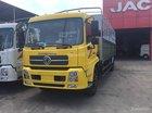 Xe tải B170 nhập khẩu giá rẻ, giá ưu đãi - Nhanh chóng - Uy tín - Bảo hành dài hạn