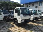 Bán xe tải Isuzu 1T49 nhập khẩu Nhật Bản giá tốt thùng mui bạt