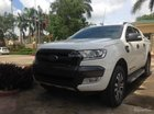 Bán Ford Ranger 2018 tại Ninh Bình nhiều khuyến mại cho khách hàng 094.697.4404