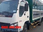 Bán xe tải 2t1 Isuzu Nhật Bản nhập khẩu