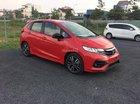 Honda ô tô Đồng Nai bán Honda Jazz mới nhập, giao ngay, giá tốt nhất khu vực phía Nam. Lh: 0946.46.16.42 Mr Tú