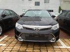 Bán Camry 2.5Q giá tốt nhất, tại đại lý Toyota Bắc Ninh