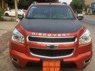 Cần bán lại xe Chevrolet Colorado MT sản xuất năm 2013