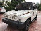 Bán xe Kia Jeep đời 2004, màu trắng, nhập khẩu, giá tốt
