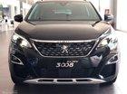 Xe Peugeot 3008 All New ưu đãi lớn, đủ màu, giao xe ngay tại Thái Nguyên, Cao Bằng, Bắc Cạn, Lạng Sơn, Phú Thọ