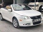 Cần bán Volkswagen Eos 2.0 2006 đăng ký 2010 sản xuất năm 2010, giá rẻ