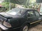 Bán ô tô Nissan Altima 1990, nhập khẩu, màu xanh lá