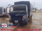Bán xe tải Hyundai Đô Thành IZ65 Gold, xe tải Hyundai IZ65 Gold 3.49 tấn trả góp