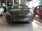 Bán Ford Focus 2019, hỗ trợ giá tốt, vay lãi suất thấp hồ sơ đơn giản