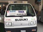 Suzuki Carry Truck - 2018- CTKM lên đến 11 triệu + quà hấp dẫn - Liên hệ ngay 0906.612.900