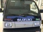 Cần bán ngay xe Suzuki Carry Truck - tặng ngay 100% thuế trước bạ  - Liên hệ 0906612900