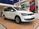 Cần bán xe Volkswagen Sharan2.0L TSI, nhập khẩu nguyên chiếc trả trước chỉ từ 600 triệu - 0931878379