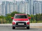 Mitsubishi Outlander giá tốt nhất tại Nghệ An_0911599567