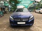 Bán xe Mercedes C200 2018 chính hãng. Trả trước 450 triệu nhận xe ngay