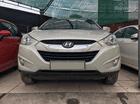 Chính chủ bán Hyundai Tucson 2013, full option, chủ xe đi giữ gìn, giá hợp lý