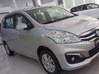 Bán xe suzuki Ertiga 7 chỗ nhập khẩu giá tốt