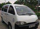Cần bán Daihatsu Citivan đời 1999, màu trắng, nhập khẩu, 60 triệu