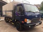Bán Hyundai HD65 hạ tải thành phố, sx 2015 tải 1T8