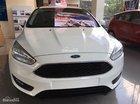 Ford Focus trend 2018 chỉ 200 triệu - có thể nhận luôn xe hỗ trợ ngân hàng lãi suất tốt. LH 0974286009